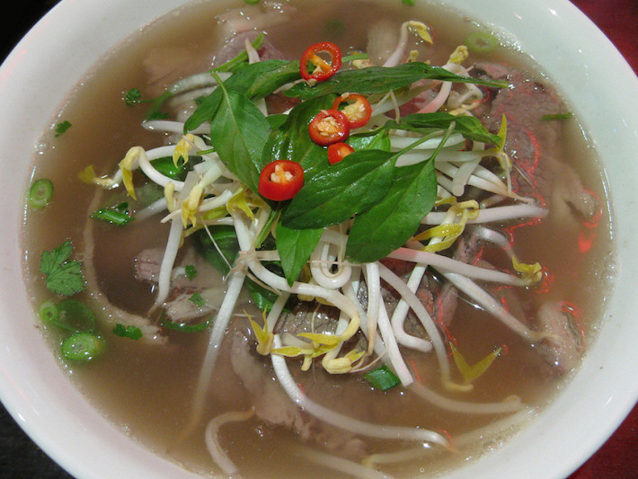Pho-Beef-Noodle-Soup