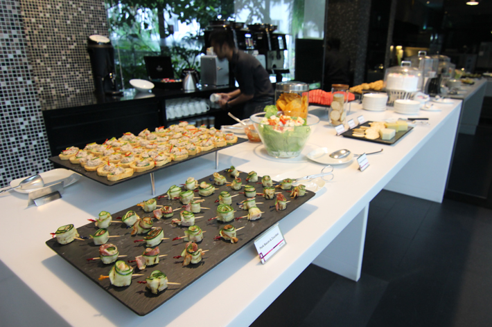 Quincy-Hotel-canape