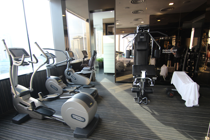 Quincy-Hotel-gym