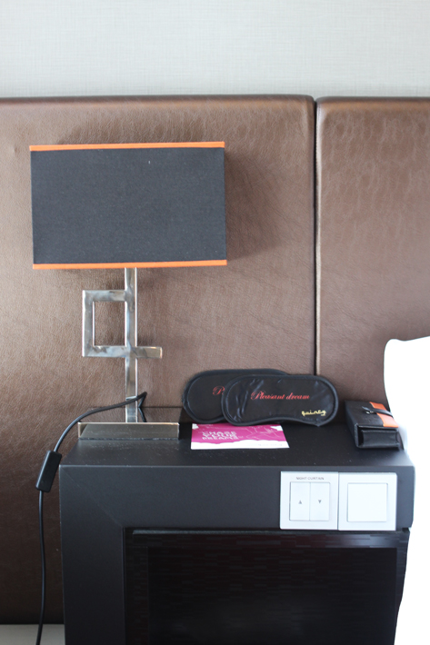 Quincy-Hotel-lamp-post