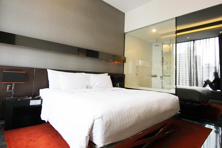 quincy-hotel-studio-room