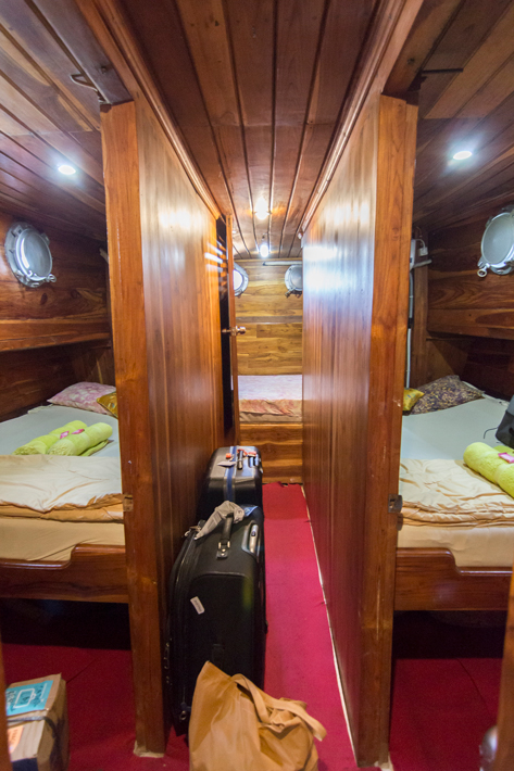 bunk-beds-phinisi-boat