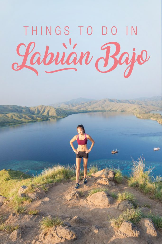 what to do in labuan bajo, things to do in labuan bajo, places to stay in labuan bajo, labuan bajo tour, labuan bajo accommodation, how to go to labuan bajo