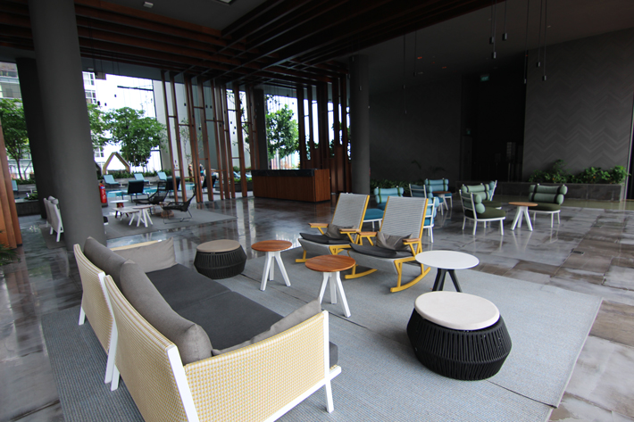 oasia hotel downtown club-lounge-sky-pavilion-1