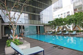 oasia hotel downtown oasia-hotel-downtown-club-lounge-infinity-pool
