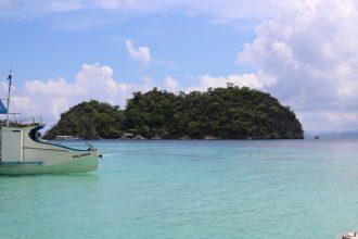 coron-island-hopping-tour-palawan