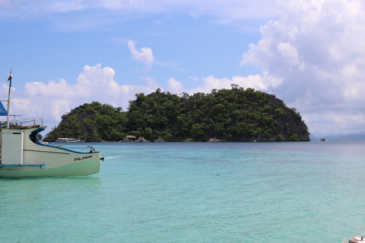 Things to Do in Coron, Palawan, Philippines