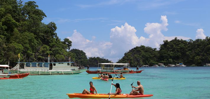 coron-island-hopping-tour-water-sports