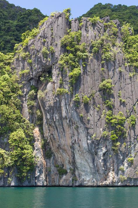 el nido palawan island hopping