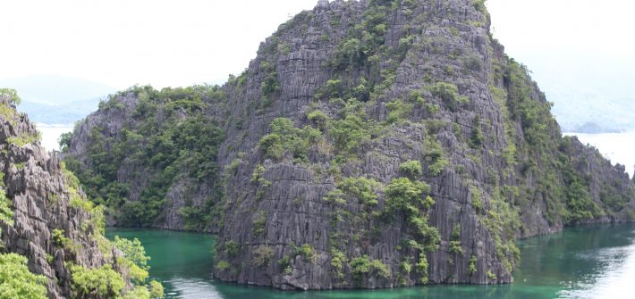 kayangan-lake-viewpoint-coron-island-hopping-tour-palawan