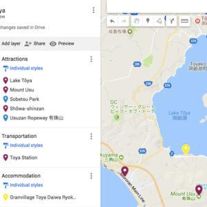 toya-Hokkaido-map