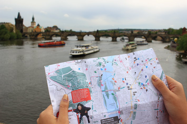 things to know before going to prague, travel tips prague, places to visit in prague