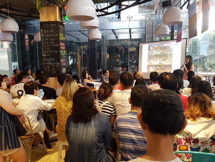 hokkaido-public-speaking