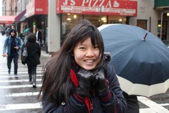 new-york-city-cold-winter