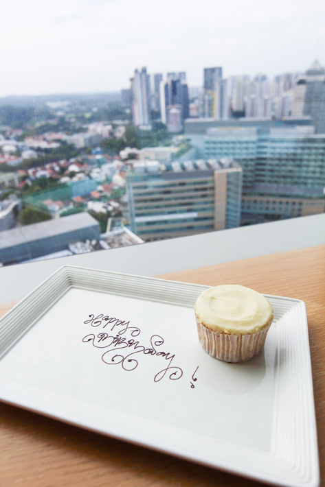 Oasia-Hotel-Novena-birthday-with-a-view