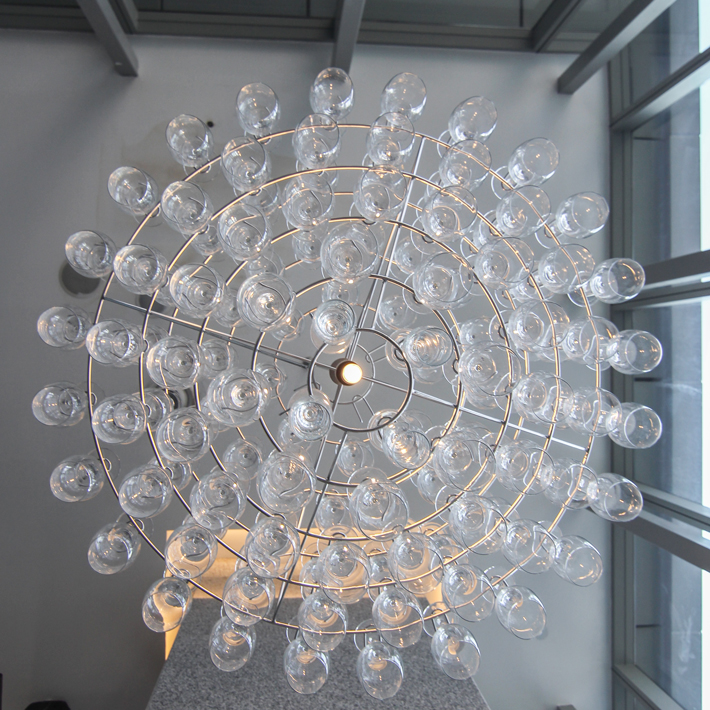 the-living-room-club-lounge-light