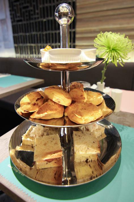 the-marmalade-pantry-high-tea-set