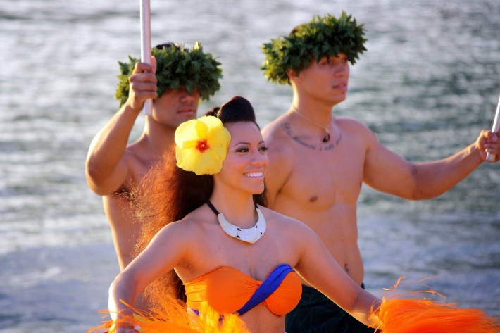hawaii-hula-hawaiian-girl-dancer