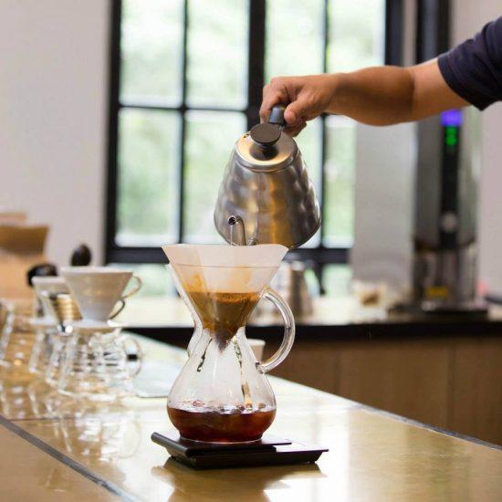 HCM ho chi minh saigon cafe coffee