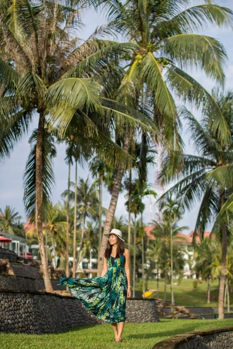 bintan what to do beach tropical, bintan travel guide