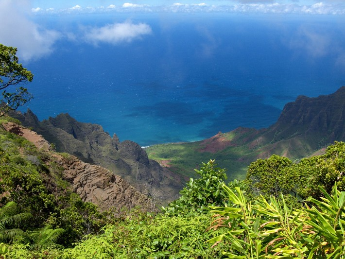 kauai-hawaii-island-nature-view