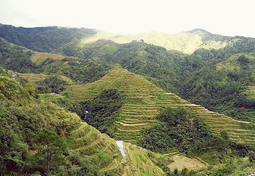 banaue_rice_terraces_philippines tips