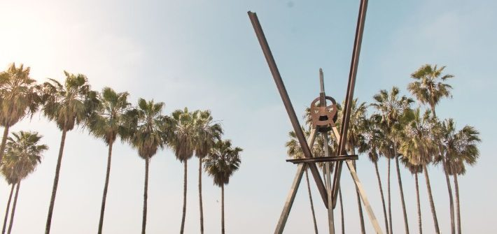 los angeles Venice Beach, 8 Fun Things to Do in LA Today