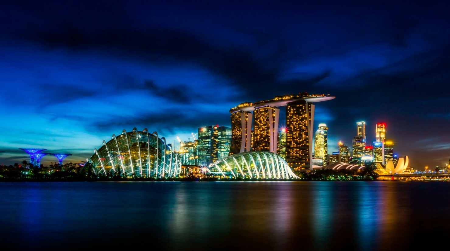7 Best Family-Friendly Activities In Singapore