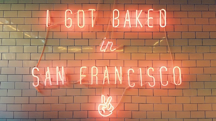8 Intriguing Solo Travel Experiences Not to Miss in San Francisco, California, USA