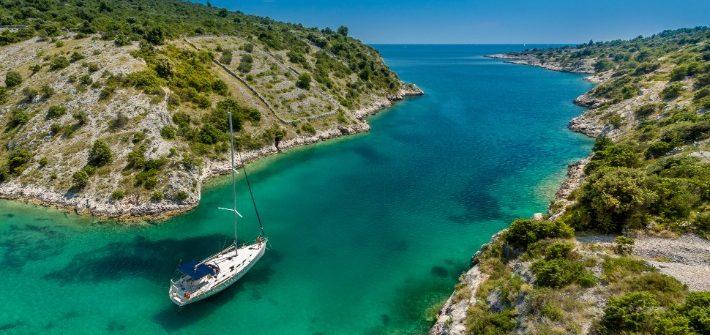 cheap cruise, cruise bargains