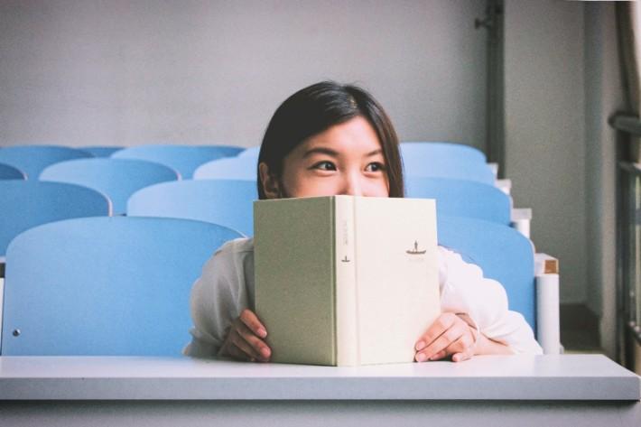 learn korean phrase, korean words, basic korean, common korean phrase