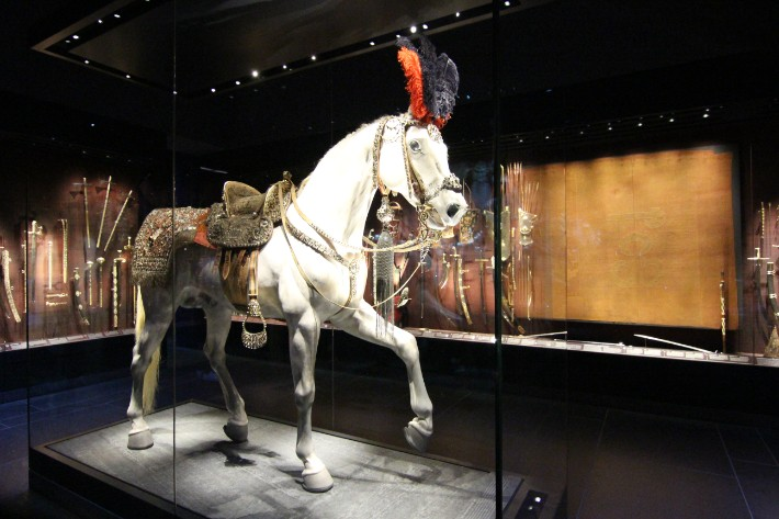 residenzschloss horseback, Things to Do in Dresden, Germany