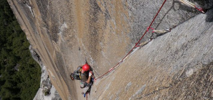 Big-Wall-Climbing-Prow-Yosemite