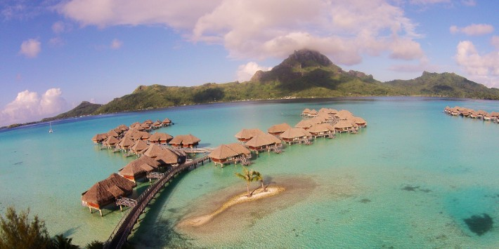 Bora Bora, French PolynesiaBora Bora, French Polynesia-onceinalifetimejourney-Best-drones-for-travel