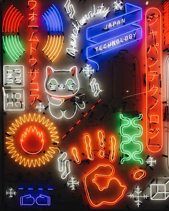 learn-japanese-language-japan-neon-lights