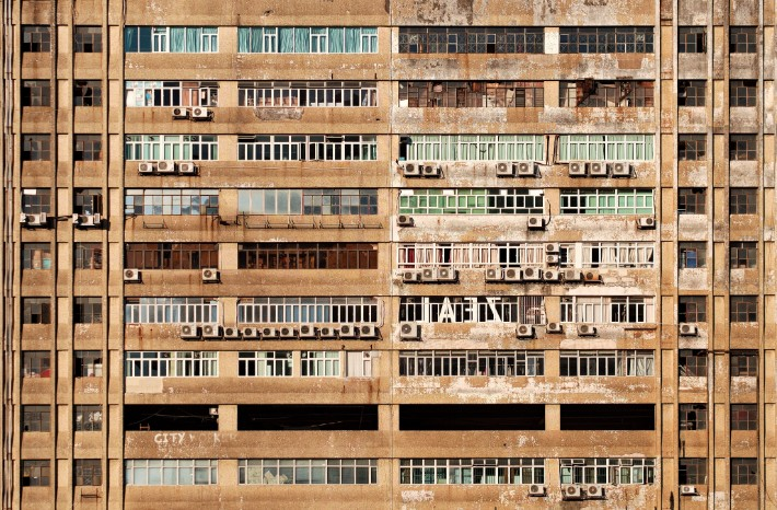 macau building, macau hidden gems
