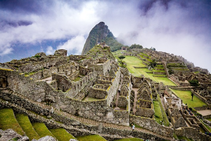 11 Reasons Why You Should Visit Cusco, Peru