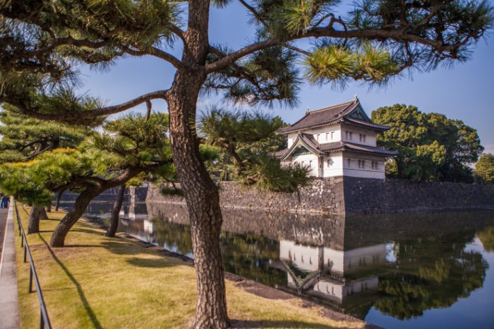 nature temple; tokyo day trips; best places to visit in tokyo