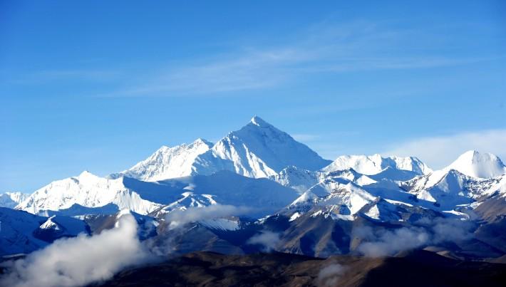 himalayas, why visit tibet travel