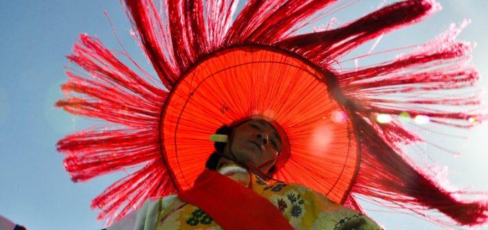 tibetan festival, why visit tibet travel