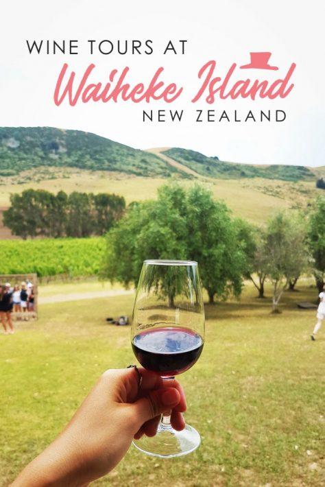 #waiheke island #wine tours, #auckland to waiheke ferry, waiheke island car rental, ferry to waiheke island from auckland, auckland to waiheke island, best wineries on waiheke island