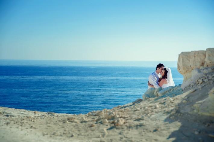 Exotic Wedding Destinations Around the World