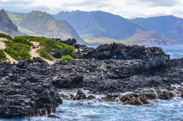 13 Recommended Local North Shore Oahu Activities, Hawaii