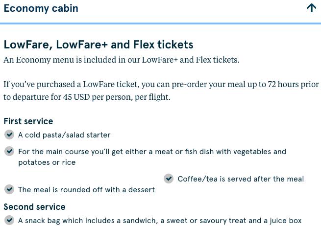 economy cabin lowfare, norwegian air london singapore flight review