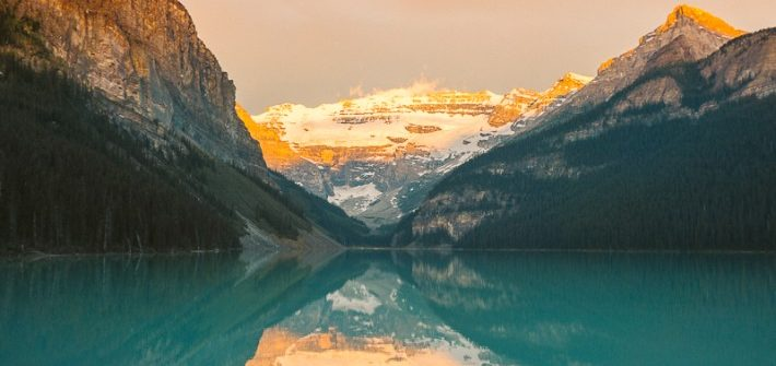 Canadian Rockies, banff national park activities, canada (5 of 8)