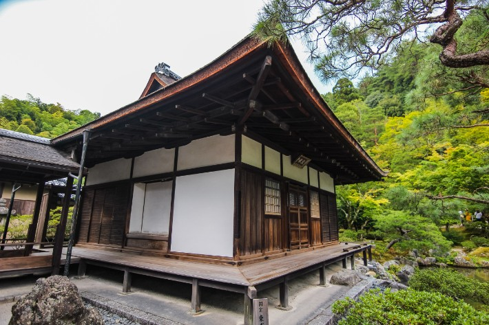 what to do in kyoto japan bel around the world. Black Bedroom Furniture Sets. Home Design Ideas