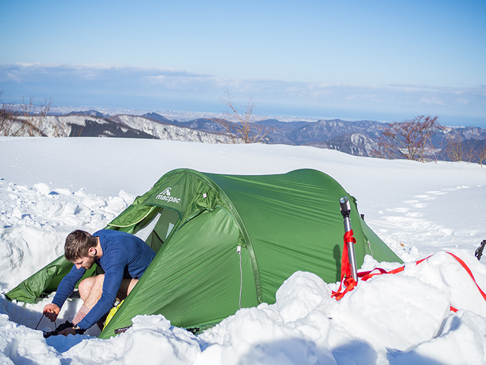 camp-tent-winter-camping-what-to-pack
