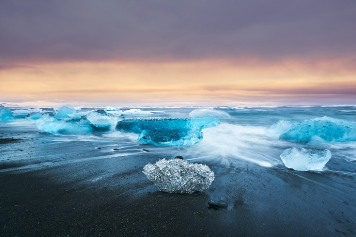 Day Trips from Reykjavik, Iceland With Preposterous Views