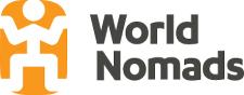 world nomads logo