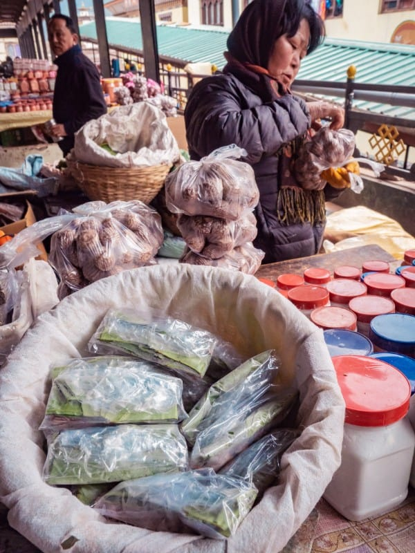 betelnut, Centenary Farmers' Market, rice, bhutan